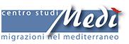 Logo Centro Studi medì
