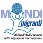 Mondi Migranti. Rivista di studi e ricerche sulle migrazioni internazionali