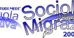 Scuola Estiva di Sociologia delle Migrazioni (archivio edizioni passate)