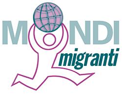 mondi-migranti
